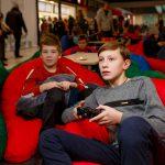 Sony Playstation 5, Xbox Series X
